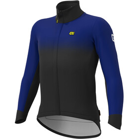 Alé Cycling PR-S Gradient Giacca Uomo, nero/blu